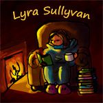 Lyra-Sullyvan.jpg