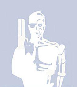 terminator-fake-facebook-profile-picture.jpg