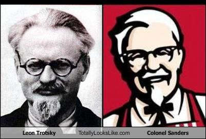 leon-trotsky-totally-looks-like-colonel-sanders-copie-1