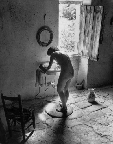 expo-Willy-Ronis