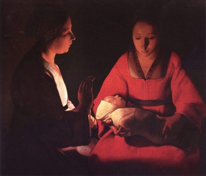 nativite3_delatour_800