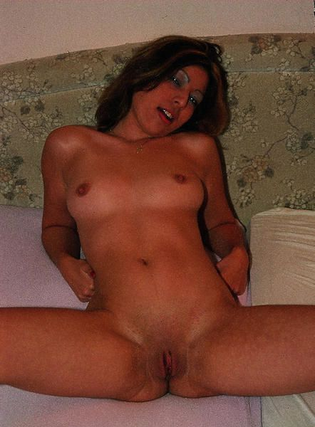 le sexe du tube beurette video sex