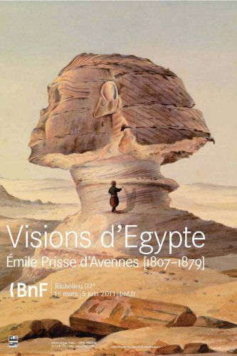 Affiche-BnF---Visions-d-Egypte.jpg