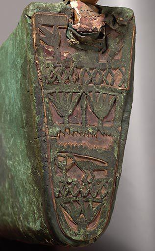 Dessus-harpe-trigone-N-1441--Louvre---cliche-C.-Decamps-.jpg