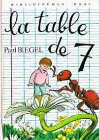 la-table-de-7---biegel.jpg