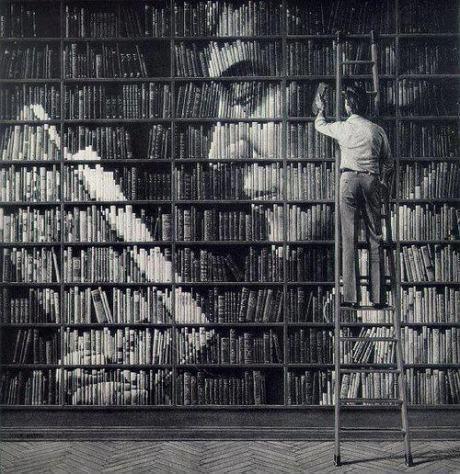 amazing-bookshelf.jpg