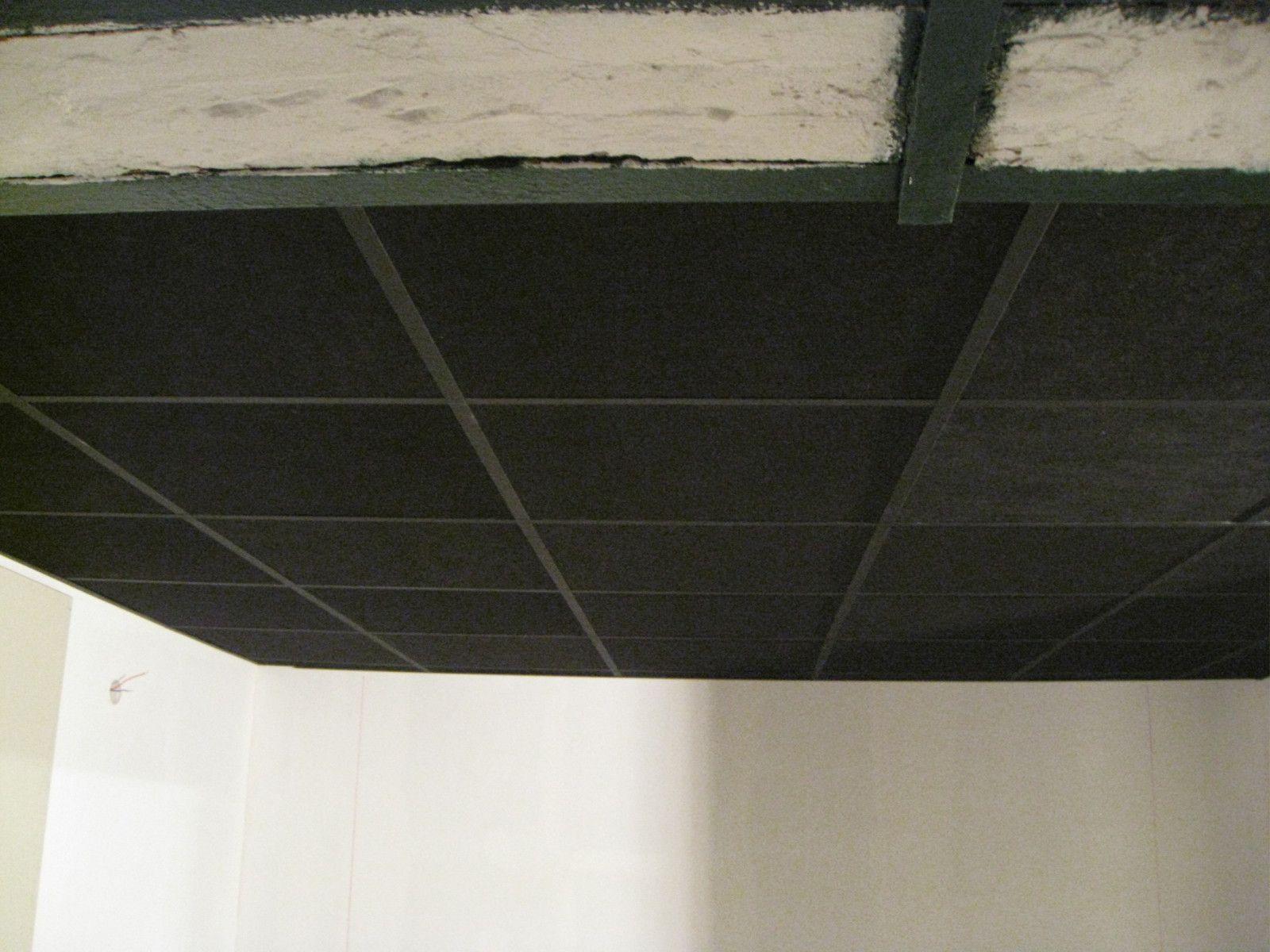 Plafond et difficult s associ es a la conqu te d 39 un r ve - Plafond pour percevoir l apl ...