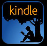 kindle-app-icon.jpg