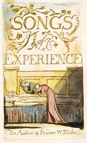 william_blake_title_page_songs_of_experience.jpg