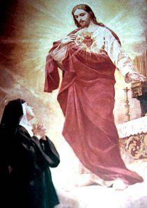 Jesus-Sacre-Coeursacrc3a9coeurmgtemarie