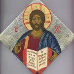 christenseignantr03-150x150
