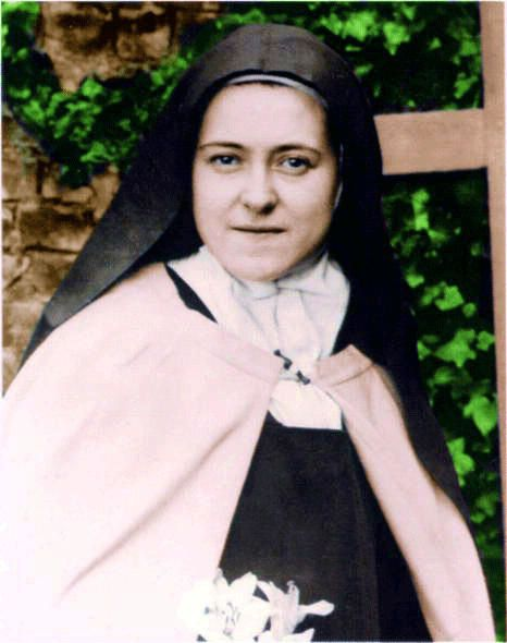 st 20therese 20foto-8798b