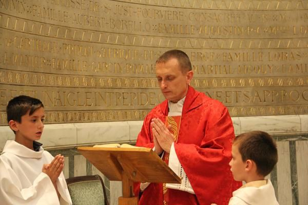 Ann.-ordination-03.07.2012 9552