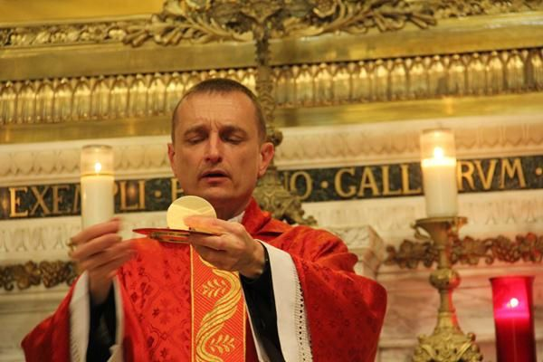 Ann.-ordination-03.07.2012-9565.JPG