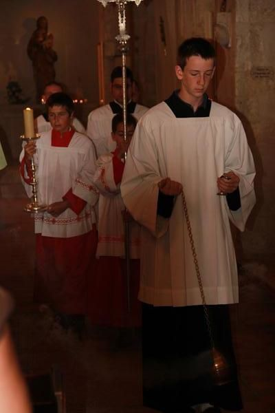 ASSOMPTION-2012 9692-copie-2