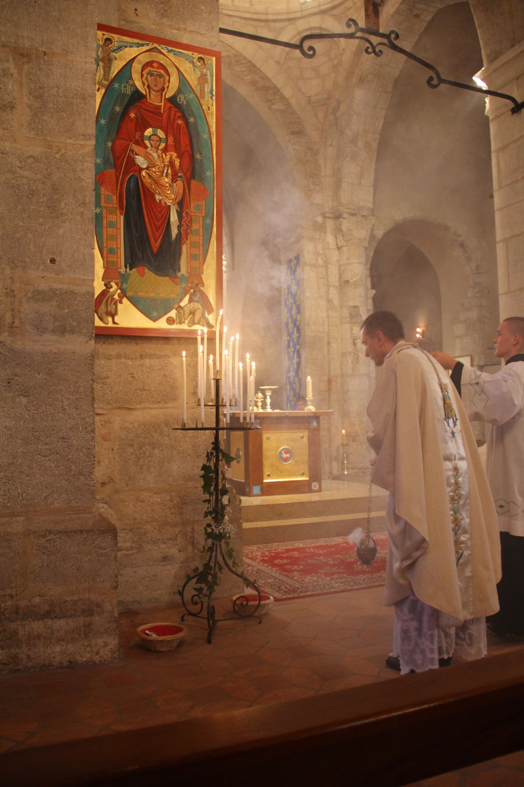 ASSOMPTION-2012 9709-copie-1