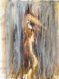 Sous-la-douche-2006.jpg