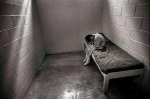 mineur-en-prison