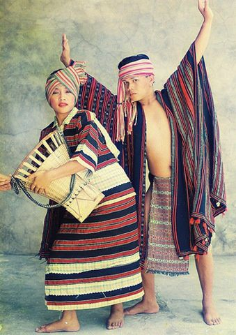 filipino-costume-ibaloi.jpg