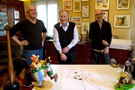 Asterix-chez-les-Pictes-un-irreductible-suspense article ma