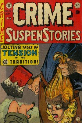 022 Crime Suspenstories 400px