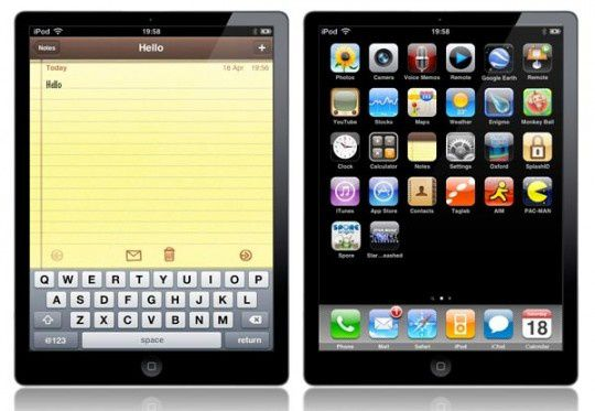 apple-tablet-to-arrive-in-march-540x3731