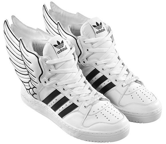 New-Adidas-Wings-20-Shoes.jpg