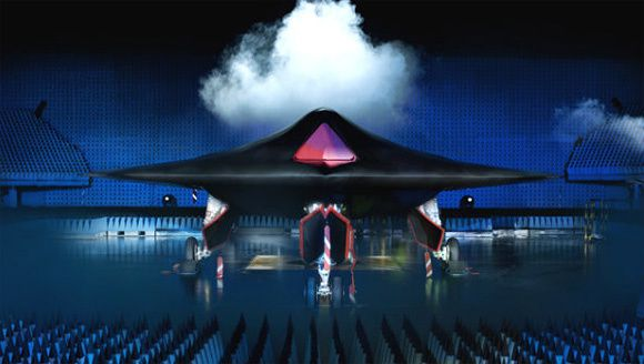 Taranis-The-SemiAutonomous-Stealth-Unmanned.jpg