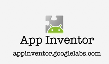 app-inventor.PNG