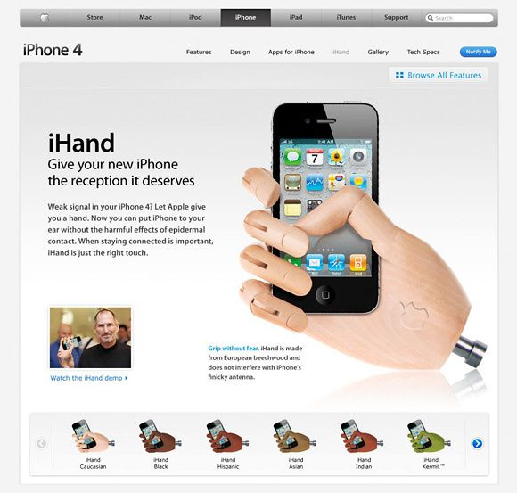 iHand-a-way-to-hold-your-iPhone