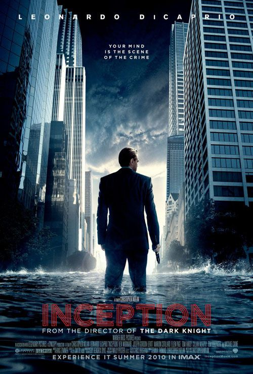 inception_movie_poster.jpg