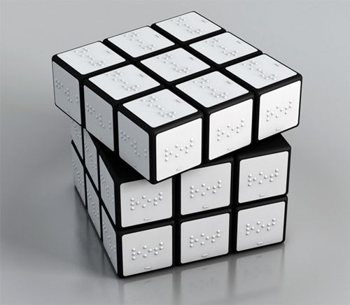 500x_braille-rubik.jpg