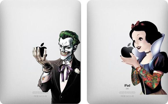 JOKER-and-GOTH-PRINCESS-Decal-for-iPad.jpg