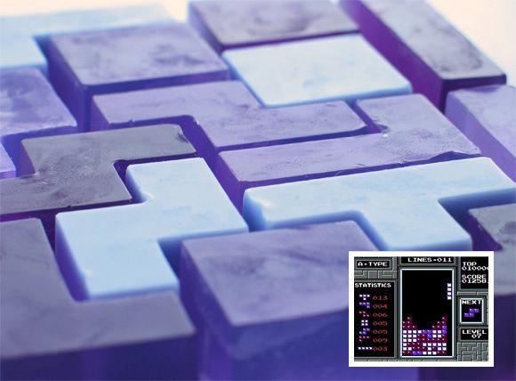 Tetris-Soap-Set.jpg