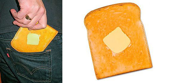 Toast-Wallet.jpg