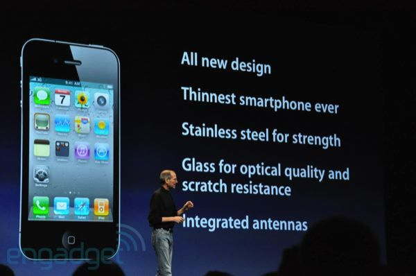 apple-wwdc-2010-170-rm-eng
