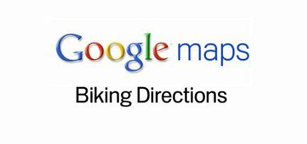 googlemapscycling.jpg