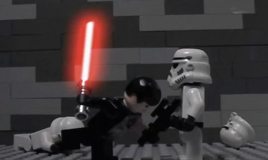 lego-star-stop-540x322.PNG