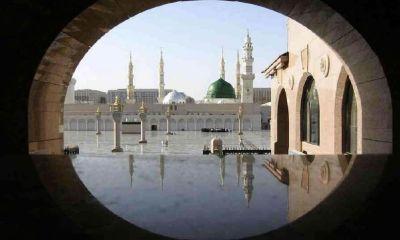 مسجد.jpg