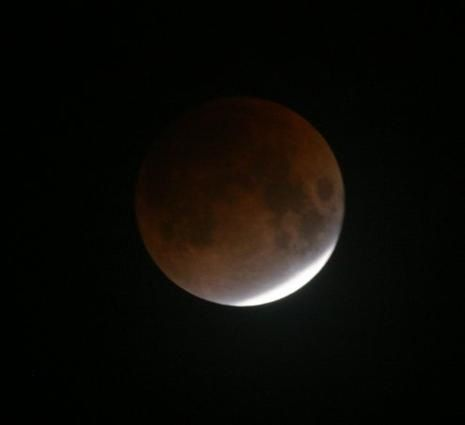 eclipse-lunaire-21-02-2008-L-1.jpeg