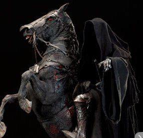 Dark-Rider-of-Mordor-Premium-Format-Figure-Sideshow-Collect