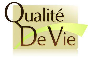 qualite-de-vie1.jpg