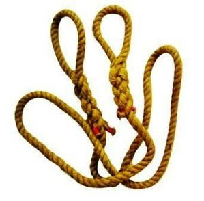 corde.jpg
