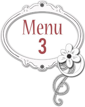 menu3-copie-1.jpg