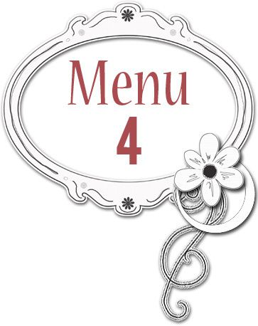 menu4-copie-1.jpg