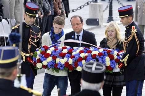 F.Hollande-11-nov-2012.jpg
