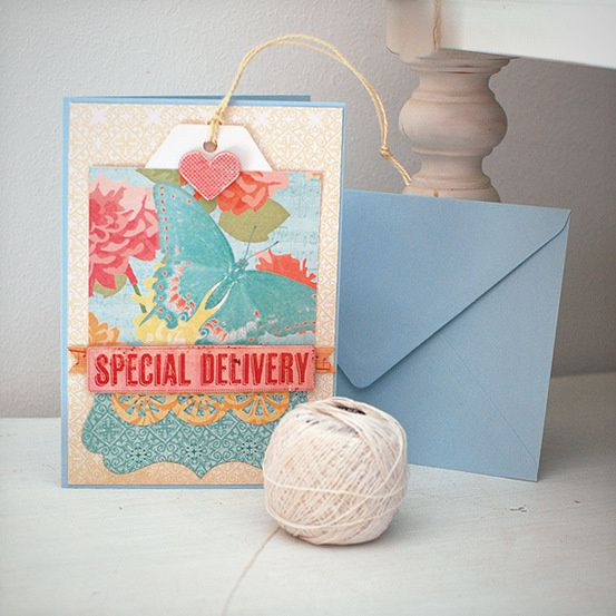 special-delivery-001.jpg