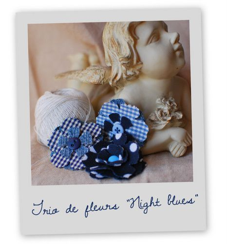 trio-night-blues.jpg