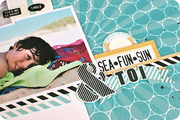sea-fun-sun-et-toi-detail.jpg