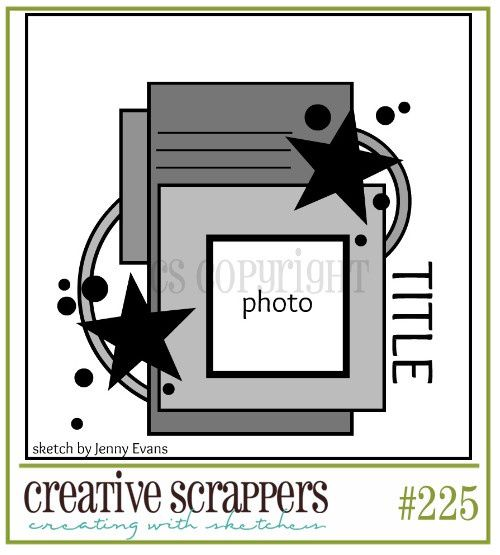 CREATIVE-SCRAPPERS-SKETCH-225-FOR-PANDORE.jpg
